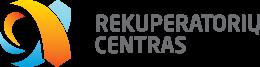 Silumos siurbliu ir vedinimo sistemu asociacija Rekuperatorių centras